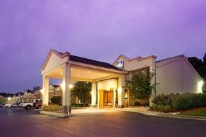 Best Western - Historic Frederick