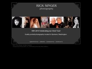 Rick Singer Photography