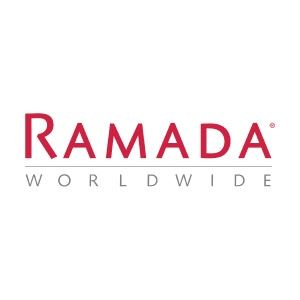 Ramada Inn - Baltimore West