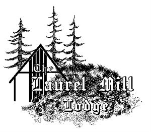 The Laurel Mill Lodge