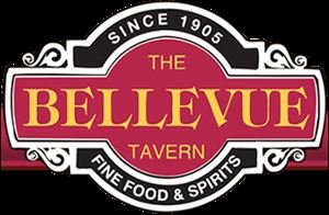 Bellevue Tavern