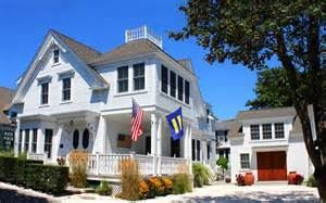 Provincetown Inn & Conference Center