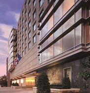 Ritz-Carlton, Washington, DC