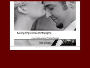 Lasting Impressions Photography, Inc