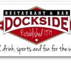 Dockside Restaurants