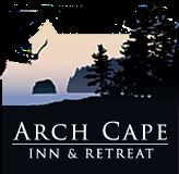 Arch Cape Inn & Retreat