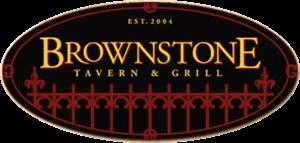 Brownstone Tavern & Grill