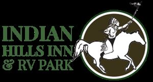 Indian Hill Inn