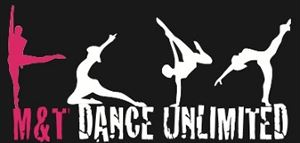 M & T Dance Unlimited