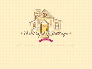 The Psychic Cottage