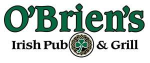 O Brien s Irish Pub