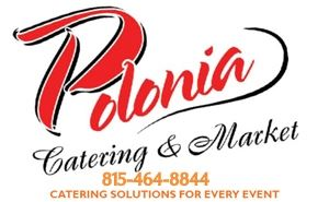 Polonia Catering And Market