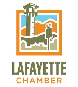 The Lafayette Chamber Of Commerce