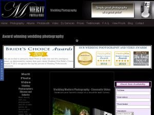 Merit Photo & Video Production, Inc