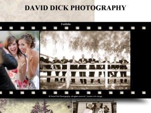 David Dick Photography