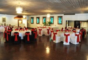 Auletto Caterers