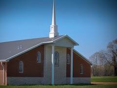 Willow Springs Missionary Baptist Church