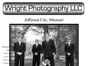 Wright Photography LLC