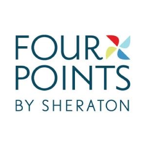 Four Points By Sheraton Minneapolis