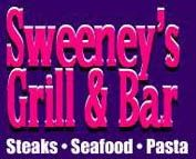 Sweeney's Grill & Bar