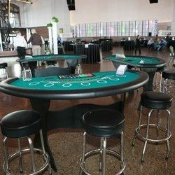 Chicago Casino And Poker Rentals