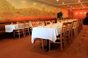 Event Venues And Vendors In Martinez California