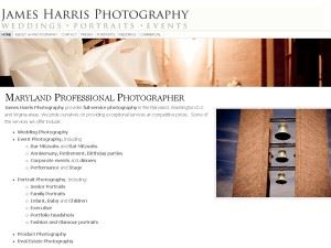 James Harris Photography