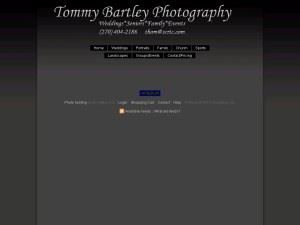 Tommy Bartley Photography