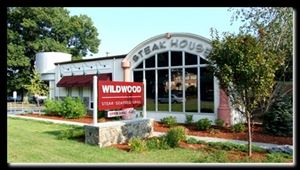 Wildwood Steakhouse