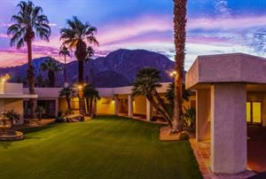 De Anza Country Club