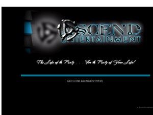 Ascend Entertainment - Summerville