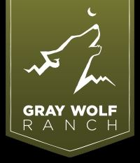 Gray Wolf Ranch