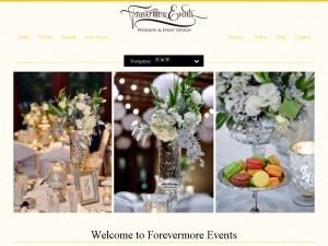 Forevermore Events - Provo