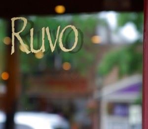 Ruvo Port Jefferson
