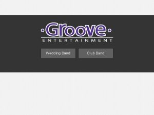 Groove Entertainment