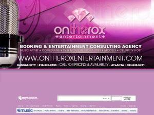 On The Rox Entertainment - Tallahassee