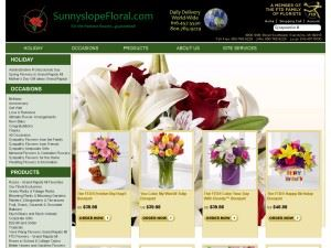 Bulk & Wholesale DIY Flowers By Sunnyslope Grand Rapids
