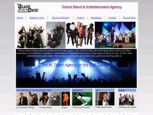 Grand Band Entertainment