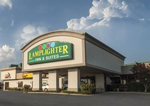 Lamplighter Inn Meetings