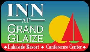 Inn at Grand Glaize