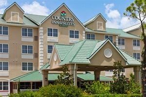 Country Inn & Suites By Carlson, Port Charlotte,FL