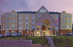 Country Inn & Suites by Carlson, Tallahassee NW
