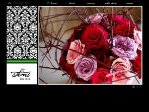 Stems Floral Gallery