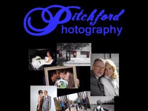 Pitchford Photograpy