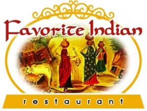 Favorite Indian Restaurant Inc.