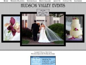 Hudson Valley Events