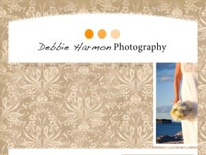 Debbie Harmon Photography