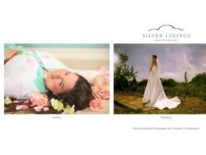 Silver Linings Photography