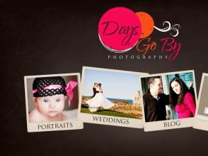 Days Go By Photography - Barrie