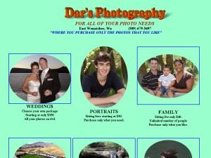 Dars Photography